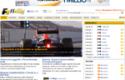 F1 hírek, versenynaptár