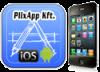 mobil szoftver fejlesztés