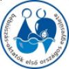 Babaúszás - Bébiúszás-Oktatók Első Országos Egyesülete
