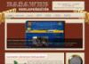 BASAWEB - honlapkészítés