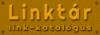 Linktár - Linkkatalógus