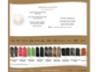 minőségi bőrkesztű készítés