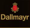 Dallmayr kávé online rendelés