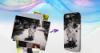 dreamcase.hu egyedi fényképes mobiltok készítés, online tervező, egyedi hátlap tervezés