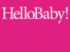 HelloBaby! magazin