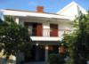 Villa Marioneta Horvát Tengerparti apartman
