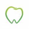 fogászat és parodontológia I. kerület