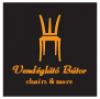 vendéglátó bútor stools & more