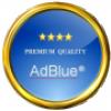 Adblue tiszta forrásból