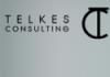 Dr. Telkes