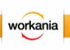 workania